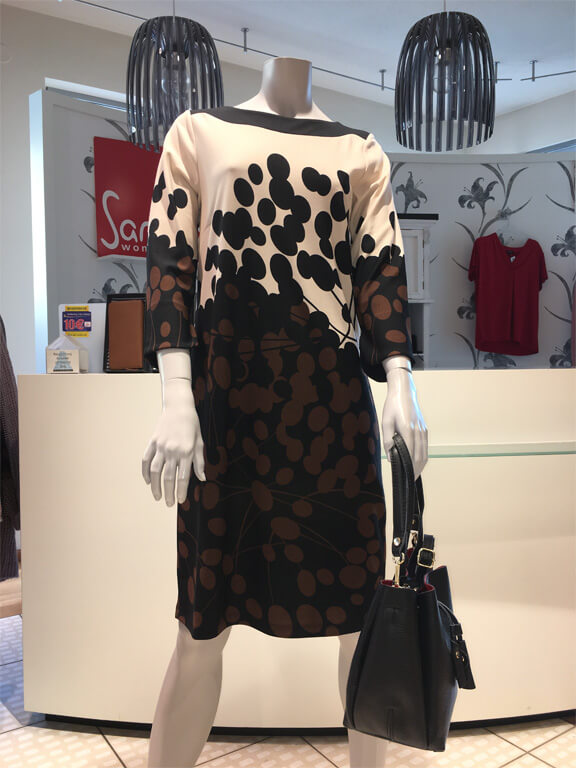 Collection13