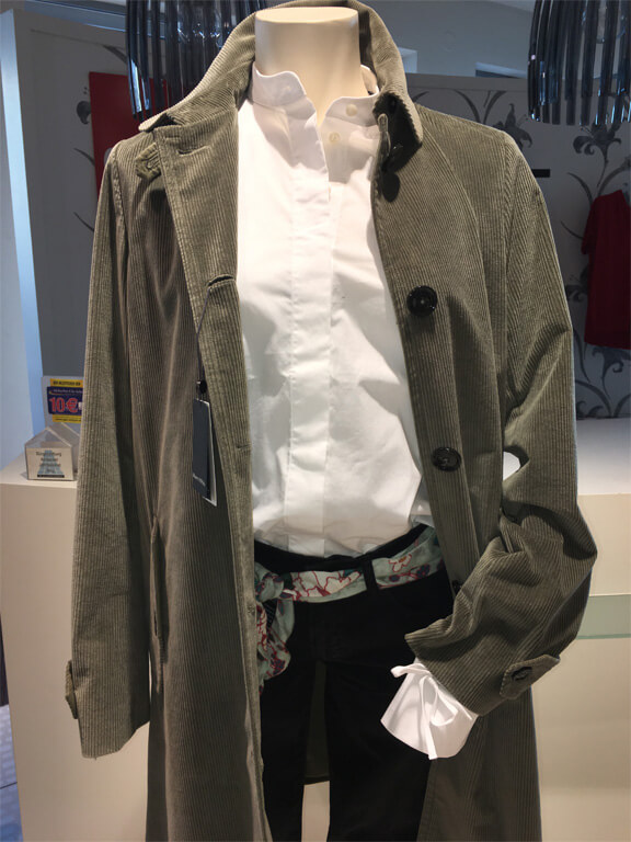Collection15