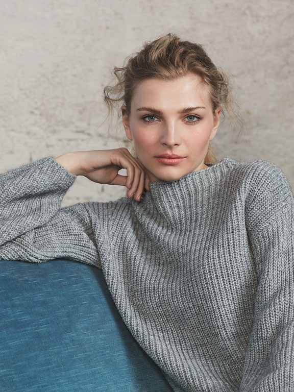 Collection1